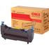 OKI 44848805 Original Fuser Kit
