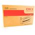 OKI 45380003 Original Fuser Kit