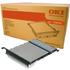 OKI 45381102 Original Transfer Kit