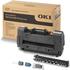OKI 45435104 Original Maintenance Kit