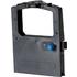 OKI 9002310 Compatible Black High Density Nylon Ribbon Cartridge