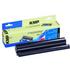 PFA322 Compatible Thermal Transfer Ribbon
