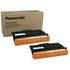 Panasonic DQ-TCB008-X Original Black Toner Cartridge