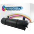Panasonic KX-FA85X Compatible Black Toner Cartridge
