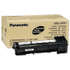 Panasonic UG-3221 Original Black Toner Cartridge