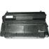 Panasonic UG-3313 Original Black Toner Cartridge