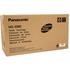 Panasonic UG-3380 Original Black Toner Cartridge