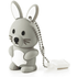 Rabbit 8GB Flash Drive