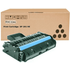 Ricoh 407254 Original High Capacity Black Toner Cartridge