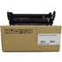 Ricoh 407324 Original Drum Unit