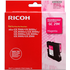 Ricoh GC-21M Original Magenta Gel Ink Cartridge