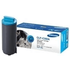 Samsung CLP-C350A Original Cyan Toner Cartridge