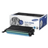 Samsung CLP-C660B Original High Capacity Cyan Toner Cartridge