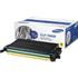 Samsung CLP-Y660B Original High Capacity Yellow Toner Cartridge