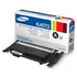 Samsung CLT-K4072S Original Black Toner Cartridge