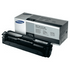 Samsung CLT-K504S Original Black Toner Cartridge
