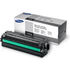 Samsung CLT-K506L Original High Capacity Black Toner Cartridge