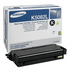 Samsung CLT-K5082L Original High Capacity Black Toner Cartridge