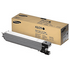 Samsung CLT-K659S Original Black Toner Cartridge
