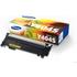 Samsung CLT-Y404S Original Yellow Toner Cartridge