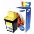 Samsung INK-C60ROW (C60) Original Colour Printhead