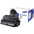 Samsung ML-1650D8 Original Black Toner Cartridge