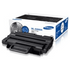 Samsung ML-D2850A Original Black Toner Cartridge