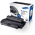 Samsung ML-D3470A Original Black Toner Cartridge