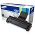 Samsung MLT-D1082S Original Black Toner Cartridge