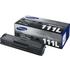Samsung MLT-D111L Original High Capacity Black Toner Cartridge