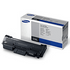 Samsung MLT-D116L Original High Capacity Black Toner Cartridge