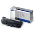 Samsung MLT-D116S Original Black Toner Cartridge