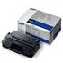 Samsung MLT-D203E Original Extra High Capacity Black Toner Cartridge