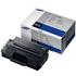 Samsung MLT-D203L Original High Capacity Black Toner Cartridge