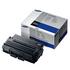 Samsung MLT-D203U Original Ultra High Capacity Black Toner Cartridge