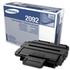 Samsung MLT-D2092S Original Black Toner Cartridge