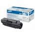 Samsung MLT-D307U Original Ultra High Capacity Black Toner Cartridge