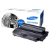 Samsung SCX-D5530A Original Black Toner Cartridge