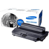 Samsung SCX-D5530B Original High Capacity Black Toner Cartridge