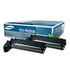 Samsung SCX-P6320A Original Black Toner Cartridge Twinpack