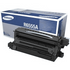Samsung SCX-R6555A Original Drum Unit
