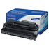 Samsung SF-5800D5 Original Black Toner Cartridge