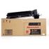 Sharp AR-202LT Original Black Toner Cartridge