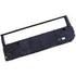 TallyGenicom 062471 Original Black Nylon Ink Ribbon