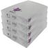 Whitebox A4 White Paper 75gsm 2000 sheets