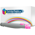Xerox 106R01215 Compatible Magenta Toner Cartridge