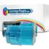 Xerox 106R01271 Compatible Cyan Toner Cartridge