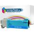 Xerox 106R01331 Compatible Cyan Toner Cartridge