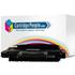 Xerox 106R01374 Compatible High Capacity Black Toner Cartridge