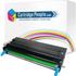 Xerox 106R01392 Compatible High Capacity Cyan Toner Cartridge